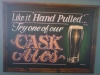 Real Ales Chalkboards