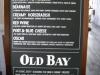 0195 Chalkboard Marriot