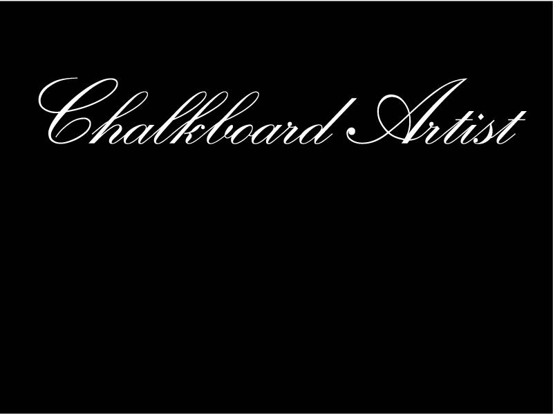 chalkboard-artist-logo-large